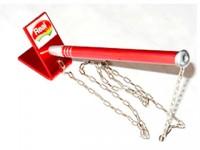 caneta-personalizada1