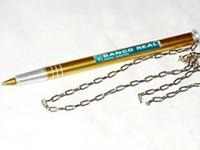 caneta-personalizada4